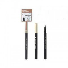 MINSO WaterProof Eyeliner